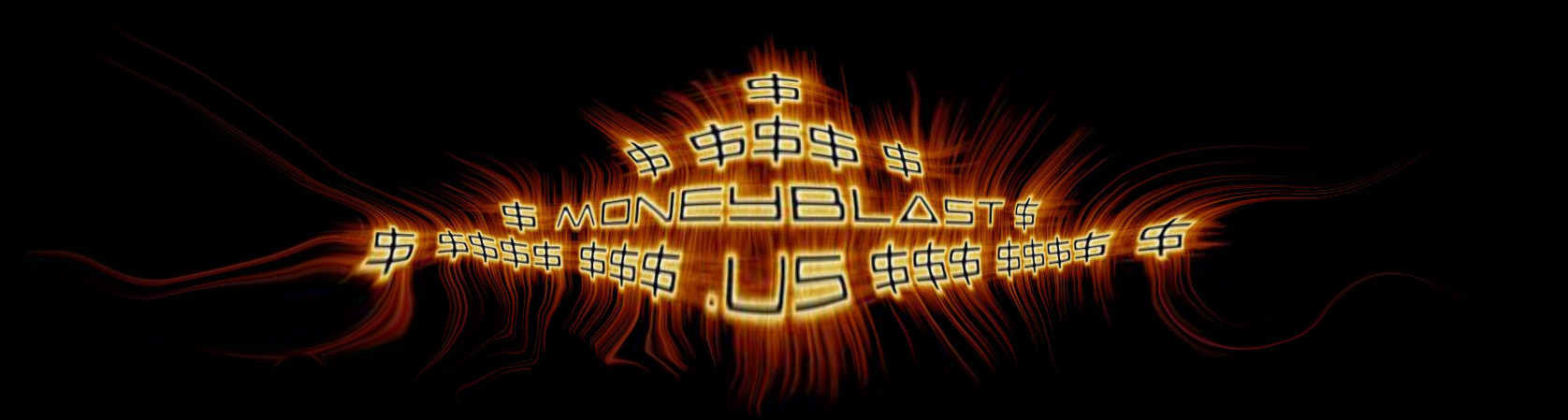 $MoneyBlast.US$!